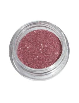25 Double Bubble Sf Eye Kandy Glitter by Eye Kandy