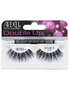 Double Up Wispies 113 by Sally Beauty