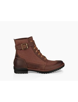 Tulane Boot by Ugg