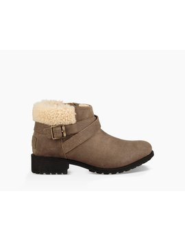 Benson Boot by Ugg