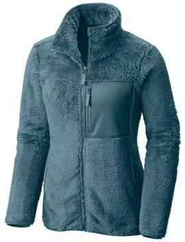 Women's Keep Cozy™ Fleece Full Zip by Columbia Sportswear
