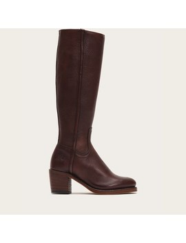 Addison Tall Zip by Frye