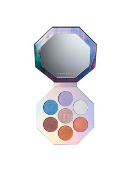 Killawatt Foil Freestyle Highlighter Palette (Limited Edition) by Fenty Beauty