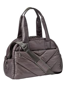 Caraa X Athleta Weekender Bag by Athleta