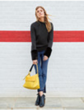 Benedicta Jumper by Boden