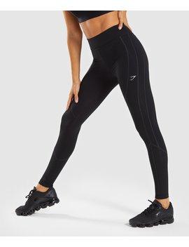 Pace Running Leggings by Gymshark