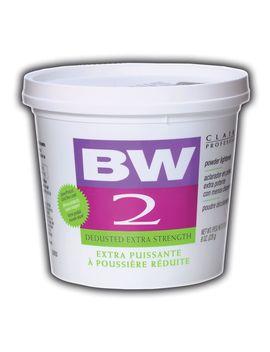 Bw2 Powder Lightener by Sally Beauty