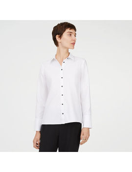Jadyn Shirt by Club Monaco