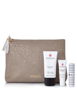 Gatineau Perfection Ultime Radiance Collection   Light (Worth £96.00) by Gatineau