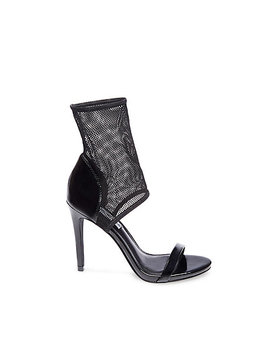 Meredith by Steve Madden
