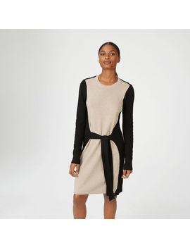 Arnettie Sweater Dress by Club Monaco