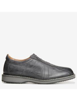 Factory 2nd   Voyager Walking Shoe by Allen Edmonds