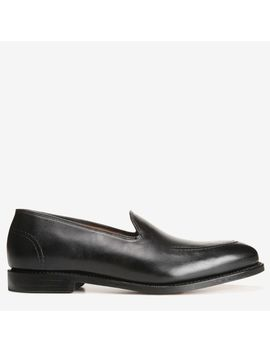 Factory 2nd   Macrae Dress Loafer by Allen Edmonds