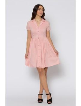 Wichita Dress by Dangerfield