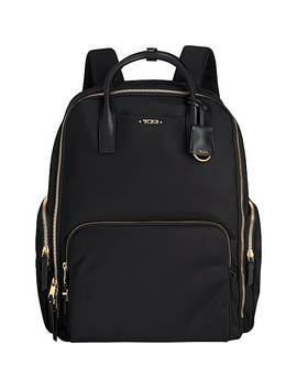Voyageur Ursula T Pass Backpack by Tumi