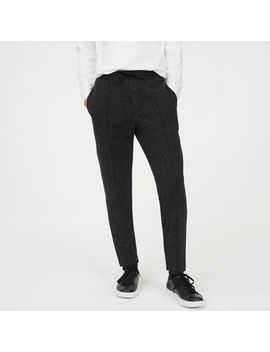 Donegal Sweatpant by Club Monaco