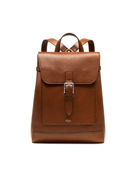 Chiltern Backpack by Mulberry