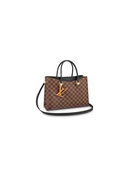 Lv Riverside by Louis Vuitton