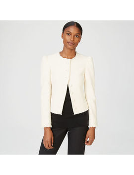 Milah Jacket by Club Monaco