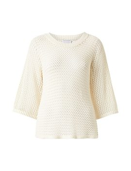 Open Weave Knit by Witchery