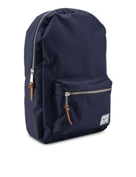 Settlement Mid Volume Backpack by Herschel