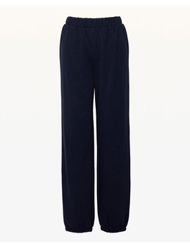 Jxjc Back Juicy Jogger Pant by Juicy Couture