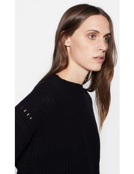 Bay Sweater by Equipment