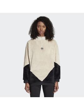 Clrdo Sweater by Adidas