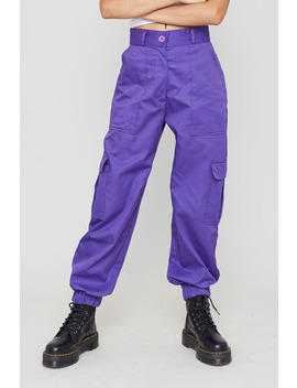Freestyle Pant by The Ragged Priest