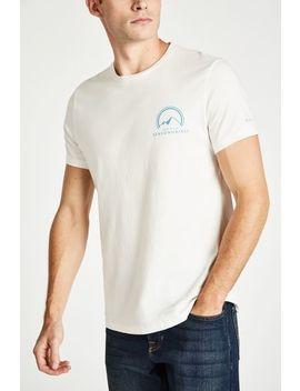 kuwait-t-shirt by jack-wills