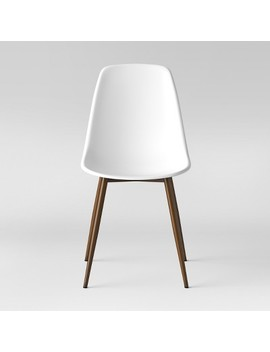 copley-plastic-dining-chair---project-62 by shop-collections