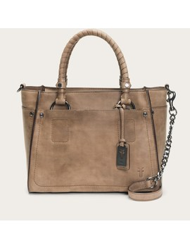 Demi Satchel by Frye