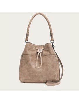 Demi Hobo by Frye
