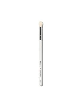 Jh35   Upper Crease Brush by Morphe