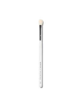 Jh33   Universal Blender Brush by Morphe