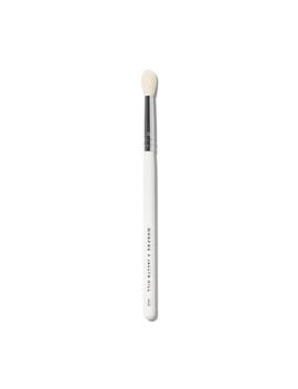 Jh32   Transition Blender Brush by Morphe