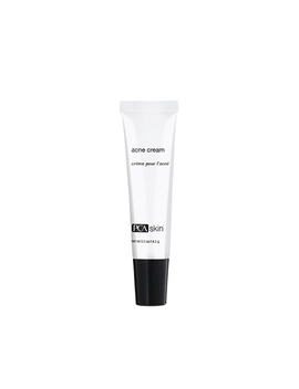 Acne Cream (0.5 Oz.) by Pca Skin Pca Skin