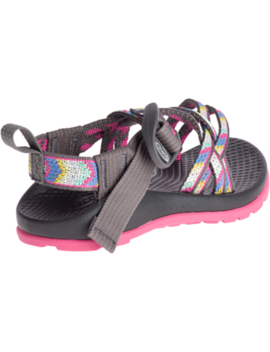 Little Kid's Kids Zx/1 Eco Tread™ by Chacos