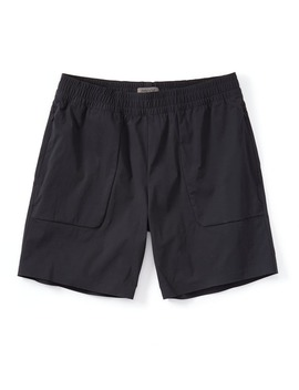 Highline Shorts by Proof