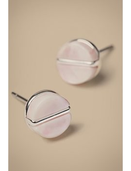 Victoria Studs by Witchery
