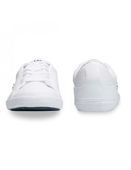 Lacoste Lerond 118 by