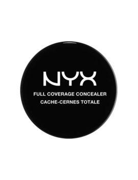 Nyx Concealer Jar by Nyx