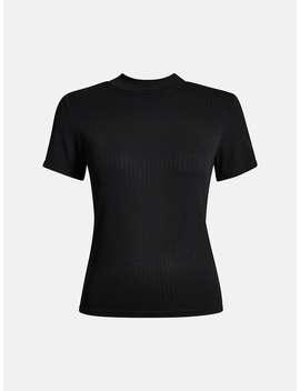 shadow-t-shirt by bikbok