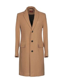 Coat by Opifici Casentinesi®