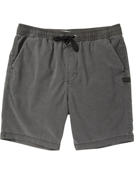 Larry Layback Ovd Shorts by Billabong