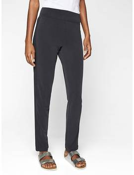 Serenity Pant by Athleta