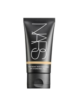 Pure Radiant Tinted Moisturizer Spf 30 by Nars