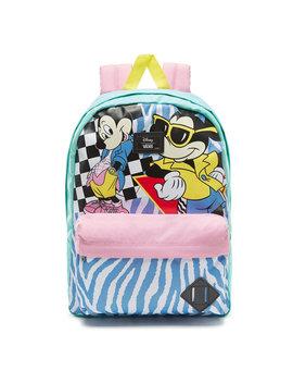 Disney X Vans Old Skool Ii Backpack by Vans