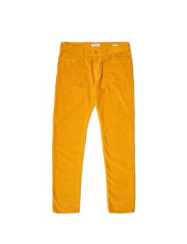 Jeans Icarus Soft Corduroy by President's