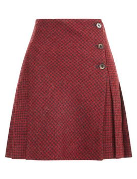 Holly Skirt by Hobbs